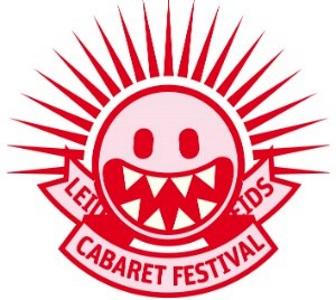 leidsch cabaret festival