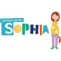 stichting vrienden van sophia