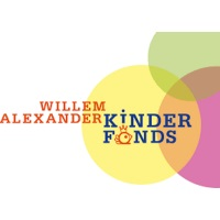 willem alexander kinder fonds